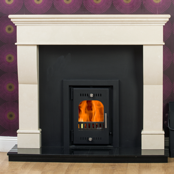 Amazing Best Wood Stoves Boulder Co Fireplaces Inserts Gas W Free Standing Wood Burning Stove